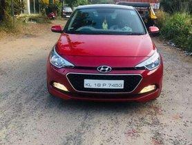 Used Hyundai i20 2015 MT for sale in Badagara