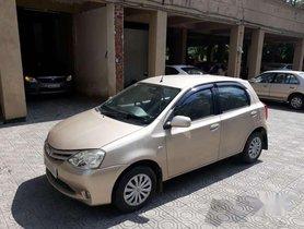 Used Toyota Etios Liva G SP, 2013, Petrol MT for sale in Mumbai