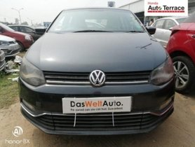 Used Volkswagen Polo 1.5 TDI Highline 2015 MT for sale in Chennai