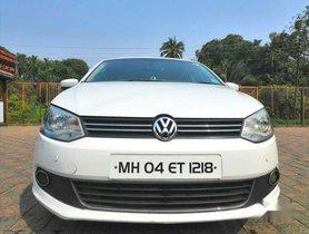 Used 2011 Volkswagen Vento MT for sale in Mumbai
