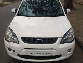 Used Ford Fiesta Classic SXi 1.4 TDCi, 2011, Diesel MT for sale in Jamshedpur
