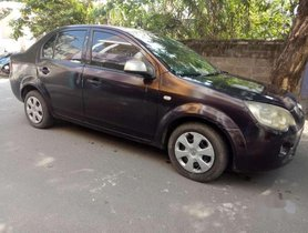 Used Ford Fiesta SXi 1.4 TDCi, 2009, Diesel MT for sale in Chennai