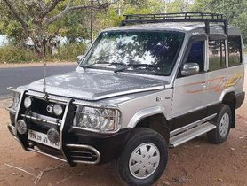 Tata Sumo Victa 2006 MT for sale in Tirunelveli