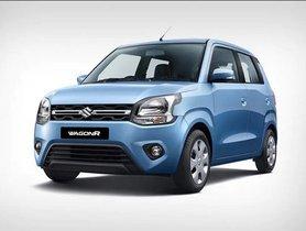 Best Maruti Cars Under 6 lakhs