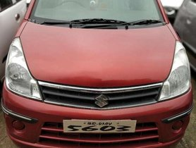 Used 2010 Maruti Suzuki Estilo MT for sale in Patna