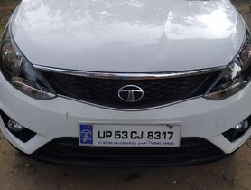 Used 2017 Tata Zest MT for sale in Gorakhpur
