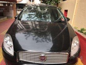 Used 2010 Fiat Linea MT for sale in Mumbai