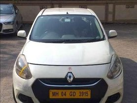 Used 2015 Renault Scala RxL MT for sale in Mumbai