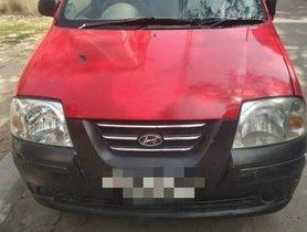 2003 Hyundai Santro Xing GL MT for sale in Kolkata