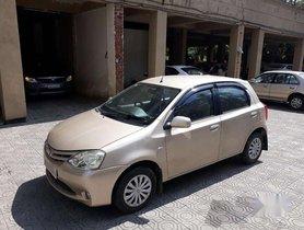 Used Toyota Etios Liva G, 2013, Petrol MT for sale in Mumbai
