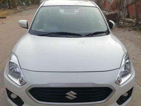 Used Maruti Suzuki Dzire LXI (O), 2018, Petrol MT for sale in Ghaziabad