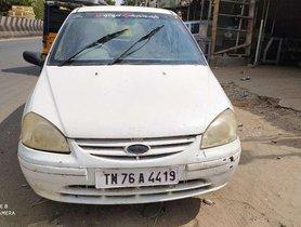 Used Tata Indica LSI 2005 MT for sale in Madurai