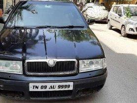 Used Used Skoda Octavia 1.9 TDI 2004 MT for sale in Chennai