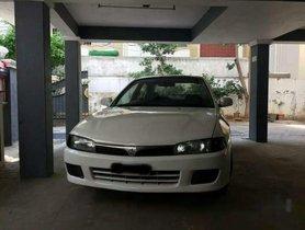 Used 2000 Mitsubishi Lancer MT for sale in chennai