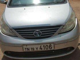 Tata Manza MT 2011 for sale in Tiruppur