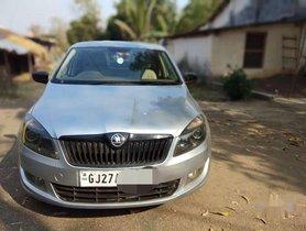 Skoda Rapid 2015 MT for sale in Ahmedabad