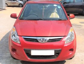 Used 2011 Hyundai i20 1.2 Magna MT for sale in Kolkata