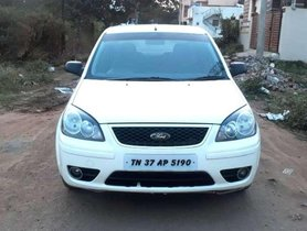 Ford Fiesta 2006 MT for sale in Coimbatore