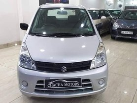 2010 Maruti Suzuki Estilo LXI Petrol MT  for sale in New Delhi