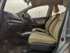 2015 Honda Jazz S Petrol MT for sale in Faridabad