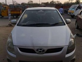 2009 Hyundai i20 MT for sale in Hyderabad