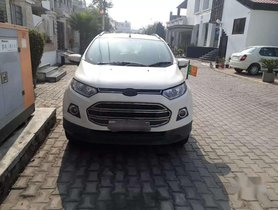 Ford EcoSport 2014 MT for sale in Meerut