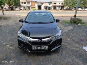 Honda City i DTEC VX MT 2014 in Ahmedabad
