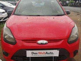 2010 Ford Figo Diesel EXI MT for sale in Chennai