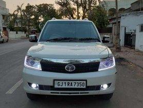 Used 2013 Tata Safari Storme VX MT for sale in Ahmedabad