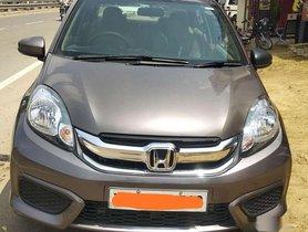 Honda Amaze 1.5 S i-DTEC, 2015, Diesel MT for sale in Coimbatore