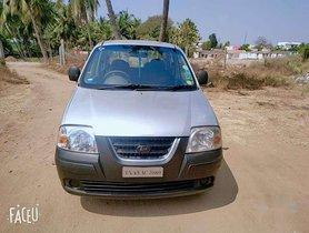 2005 Hyundai Santro Xing XS MT for sale at low price in Tiruppur
