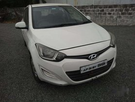 Used 2012 Hyundai i20 Magna MT for sale in Visakhapatnam