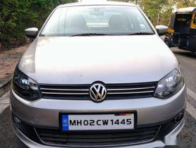 Used 2013 Volkswagen Vento MT for sale in Mumbai