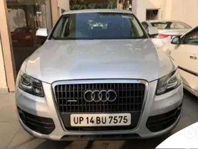 Used 2012 Audi TT AT for sale in Gurgaon