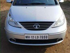 2014 Tata Vista MT for sale at low price in Kolhapur