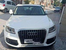 2014 Audi TT AT for sale in Noida
