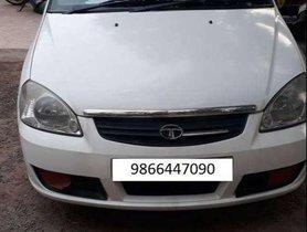 2008 Tata Indica MT for sale at low price in Vijayawada