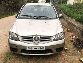Used 2012 Mahindra Verito MT car at low price in Anakapalle