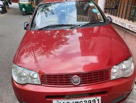 Used 2009 Fiat Palio MT for sale in Nagar
