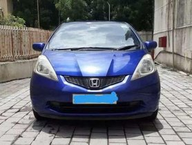 Honda Jazz 2009 MT for sale in Pathardi