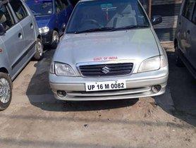 2006 Maruti Suzuki Esteem MT for sale at low price in Meerut