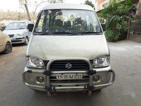 2005 Maruti Suzuki Versa MT for sale in Chennai
