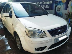 Ford Fiesta 2006 MT for sale in Kannur