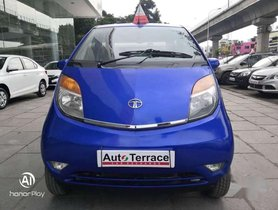 2014 Tata Nano Twist XT MT for sale in Chennai