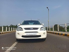2012 Ford Fiesta Classic MT for sale at low price in Dhule