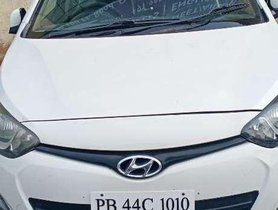 Hyundai i20 Asta 1.4 CRDi 2014 MT for sale in Bathinda