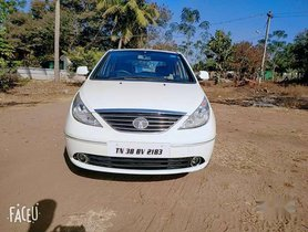 2013 Tata Vista MT for sale in Tiruppur