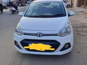 Used Hyundai i10 Magna 1.1 MT 2014 in Jaipur