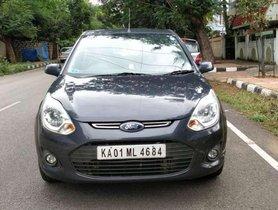 2014 Ford Figo Diesel EXI MT for sale in Nagar