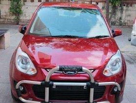 Ford Figo 2014 AT for sale in Chennai